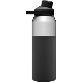 CamelBak Chute Mag Bouteille isotherme en inox 1000ml, jet